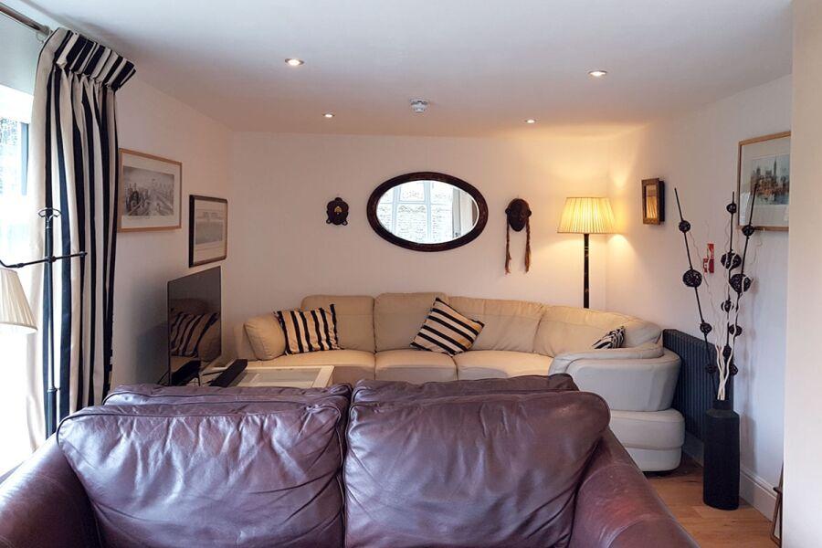 Ravensbourne House Accommodation  - Lewisham, South East London