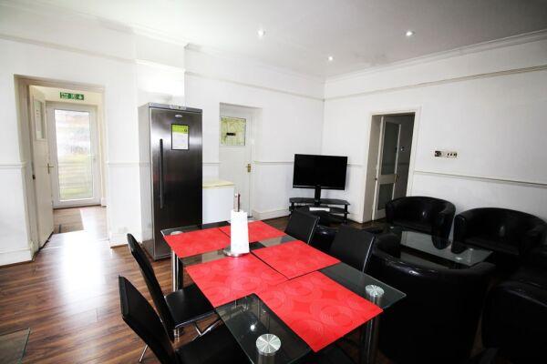 Norbury Apartments - Norbury, Greater London