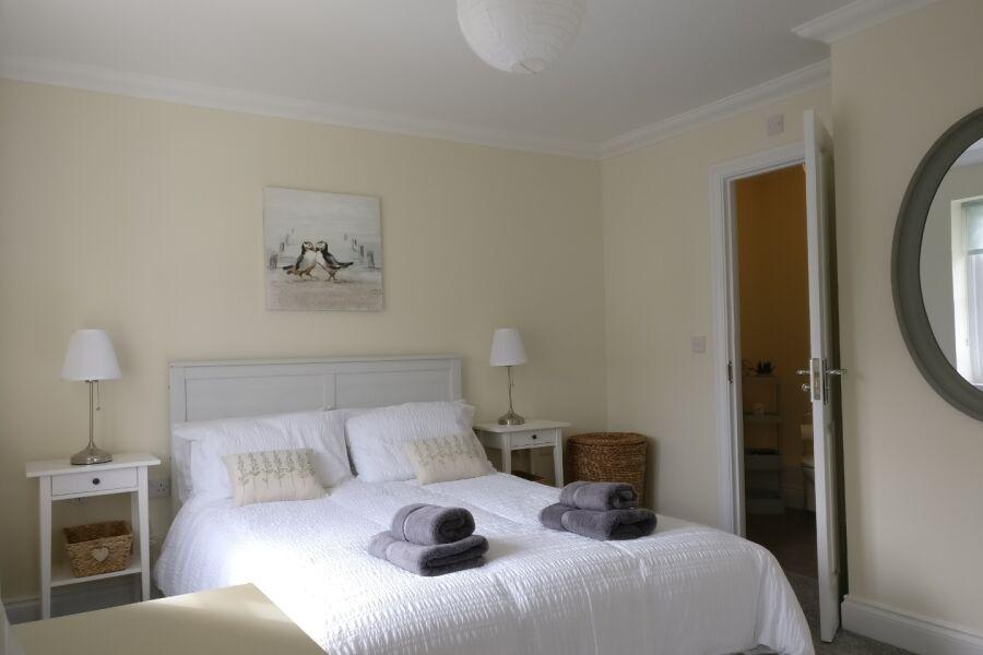 Avocet Accommodation - Norwich, United Kingdom