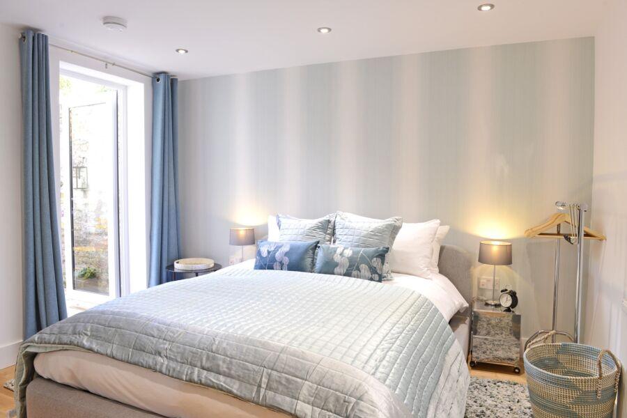 Urban Chic Apartment - Eastbourne, United Kingdom
