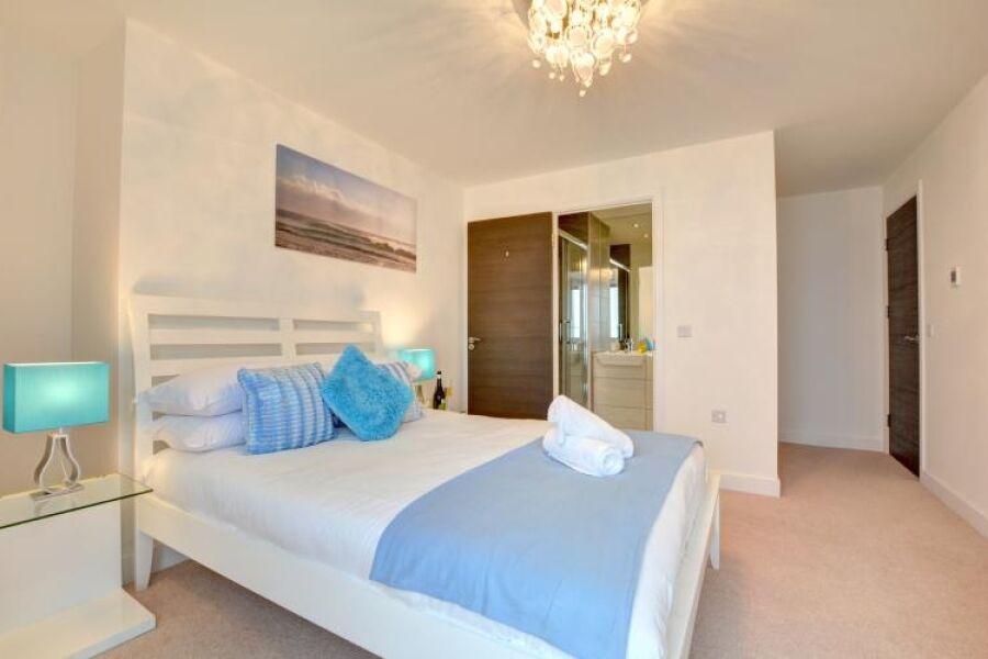 Orion Apartment - Brighton, United Kingdom