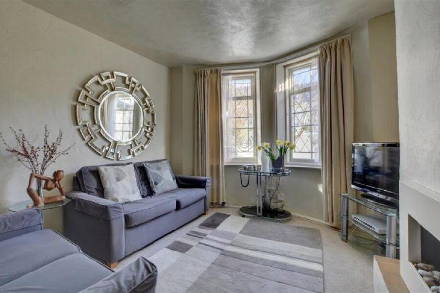North Gardens Cottage Accommodation - Brighton, United Kingdom