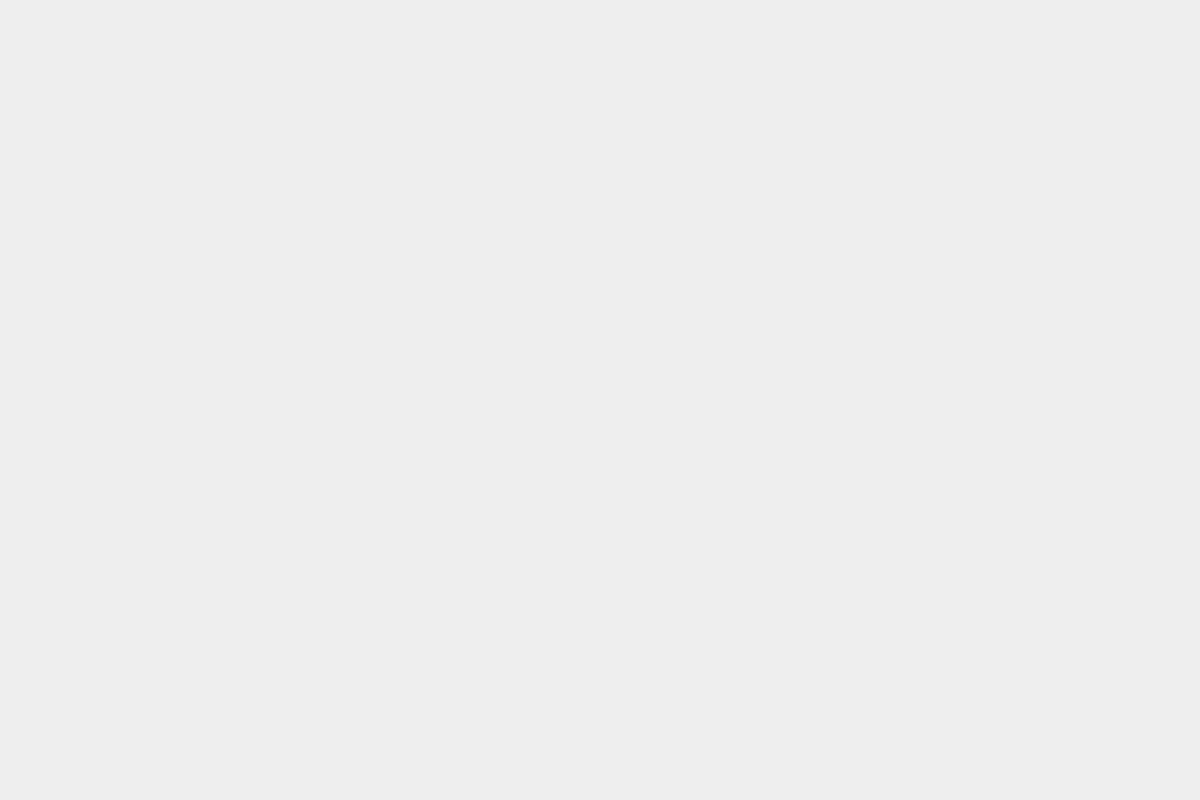 Kitchen and Dining Area, Vizion Serviced Apartments, Milton Keynes