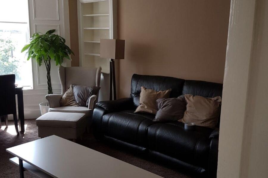 WestGate Wishaw Apartment - Wishaw, North Lanarkshire