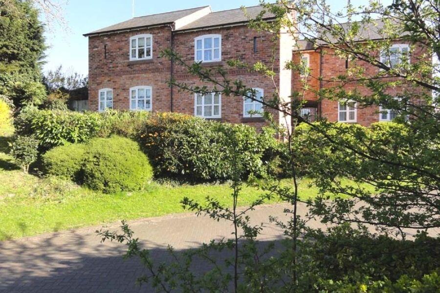 Jasmine Cottage - Chester, United Kingdom