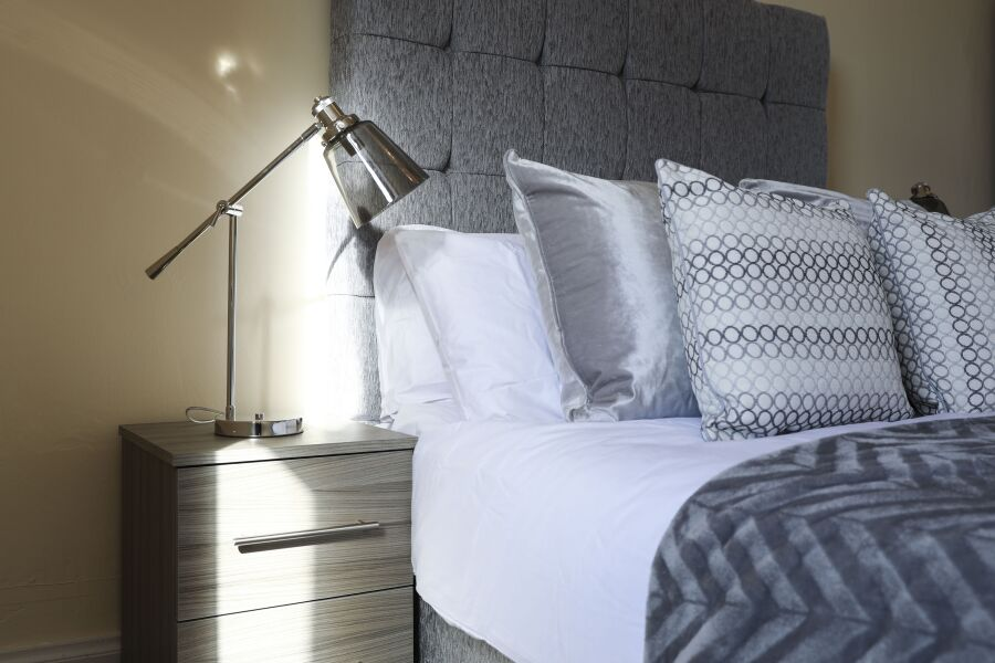 Argyll House Accommodation - Helensburgh, Argyll and Bute