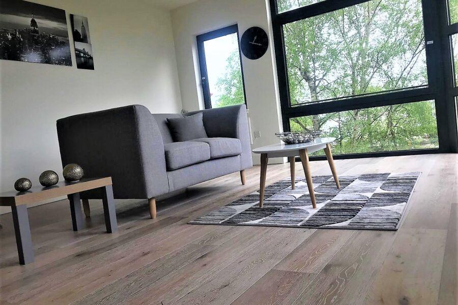 Heathrow Suites Apartments