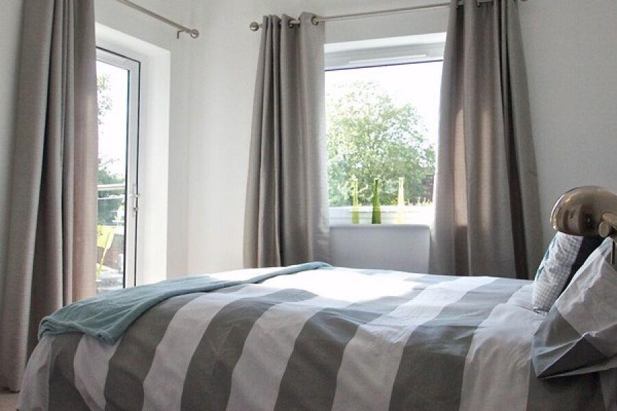 Nicholas Wharf Apartments - Newbury, United Kingdom