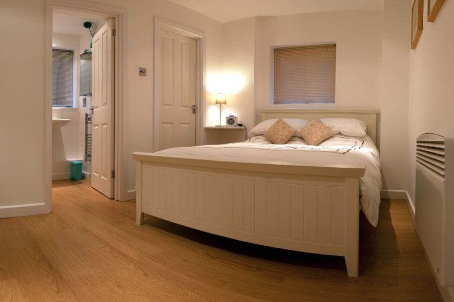 The Granary Apartments - Newbury, United Kingdom