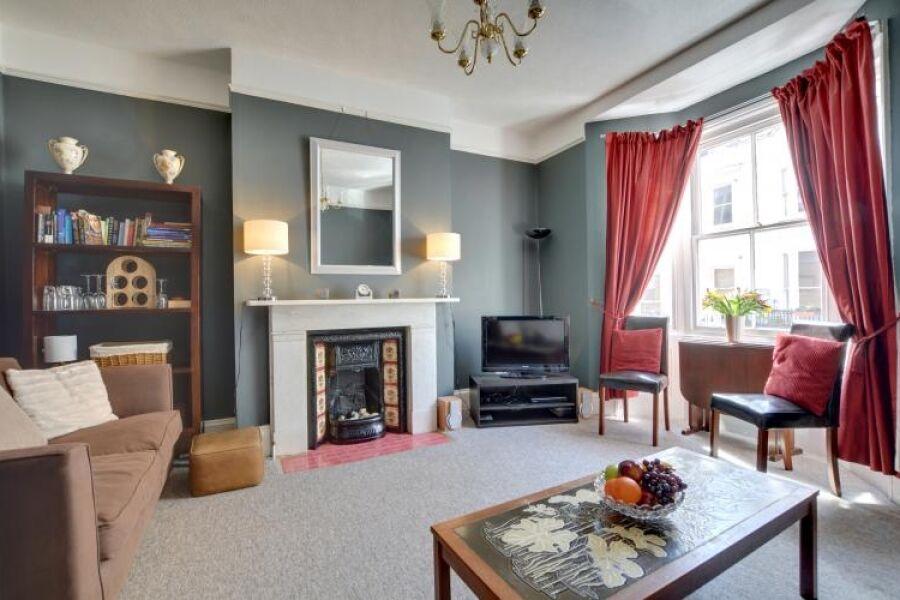 Ivy House Apartment - Brighton, United Kingdom