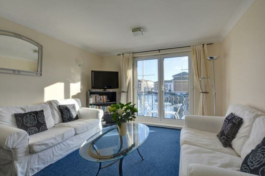Victory Mews Apartment - Brighton, United Kingdom