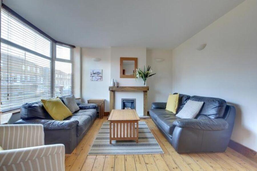 Hanover House Accommodation - Brighton, United Kingdom