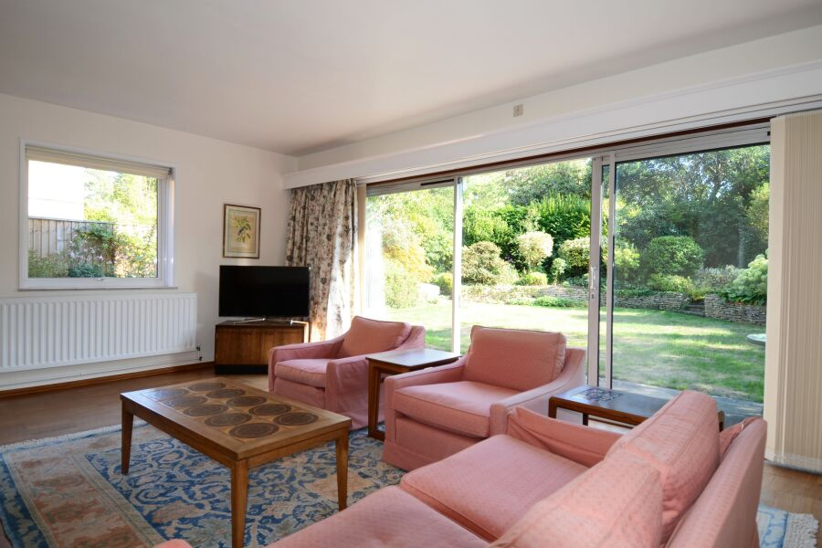 Hawkswell Gardens House Accommoation - Oxford, United Kingdom