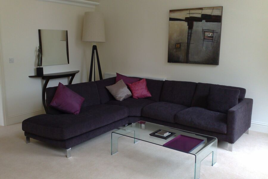 Douglas House Apartment - Cheltenham, United Kingdom