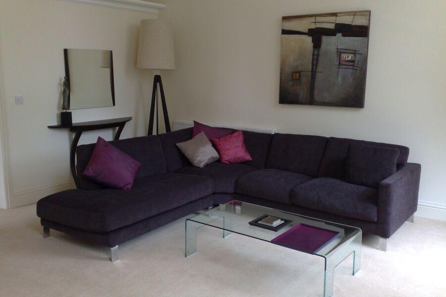 Douglas House Apartment - Cheltenham, United Kingdom