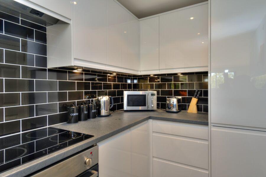 Xscape View Apartment - Milton Keynes, United Kingdom
