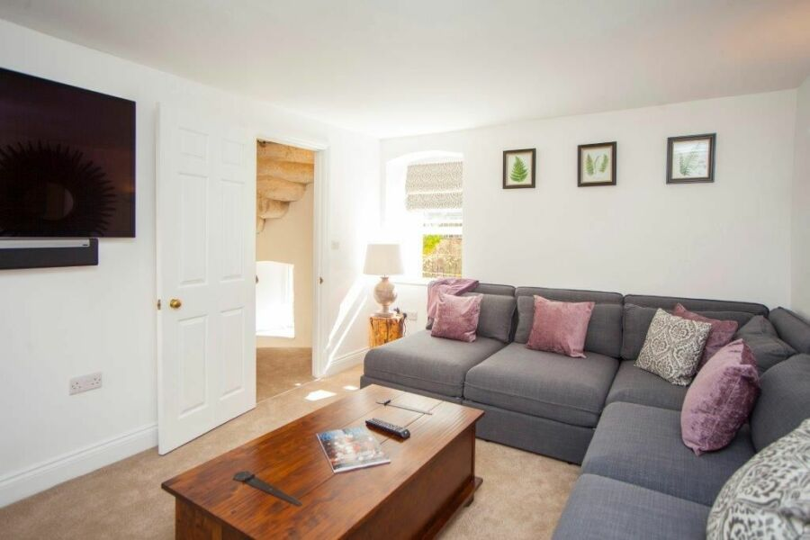 Ralph Allen Accommodation - Bath, United Kingdom