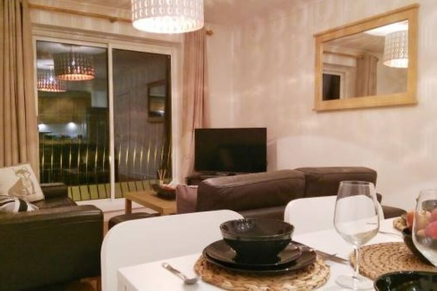 Compass House Accommodation - Bromley, Greater London
