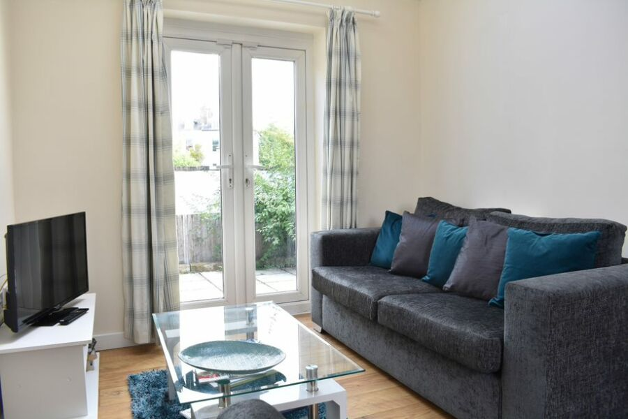 The Mews Accommodation - Cheltenham, United Kingdom