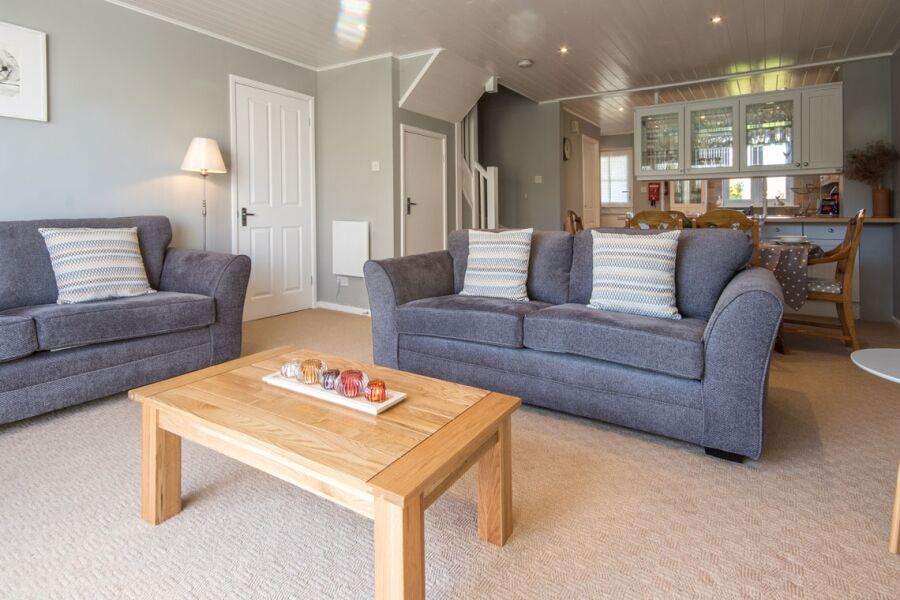 Irel Accommodation - Cirencester, United Kingdom