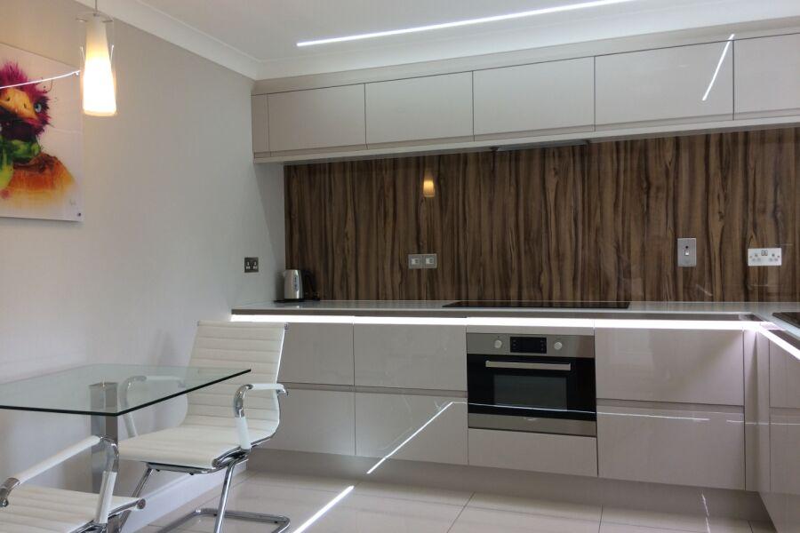 Bower Hinton Apartments - Yeovil, United Kingdom