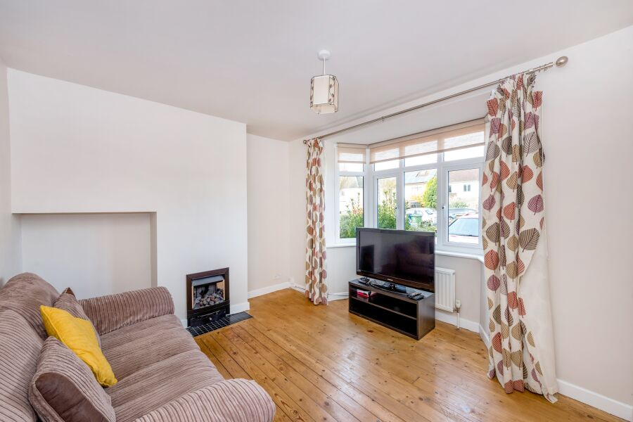 Holbrook Road Apartment - Cambridge, United Kingdom