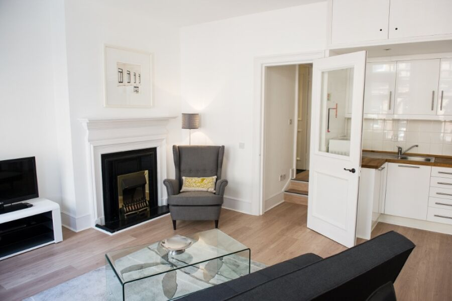 West End Apartments - Leicester Square, Central London