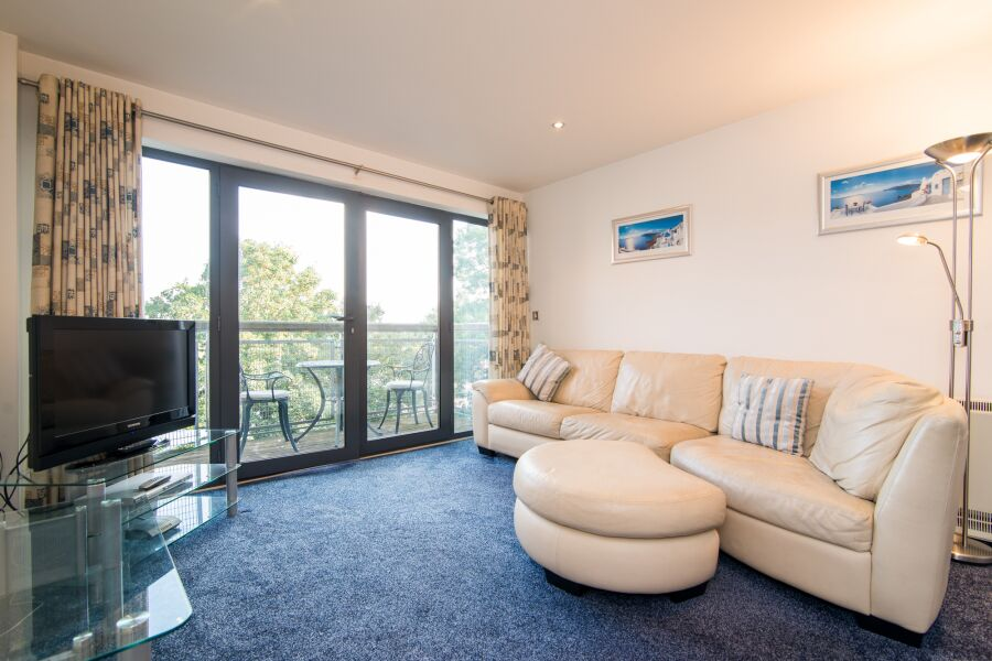 Citipeak Apartments - Manchester, United Kingdom