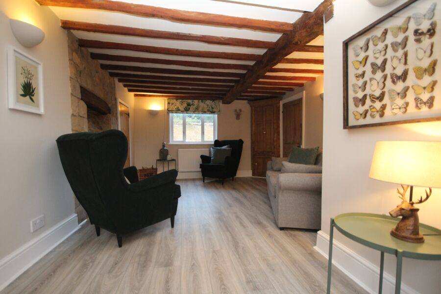 Malvern House Accommodation - Banbury, United Kingdom