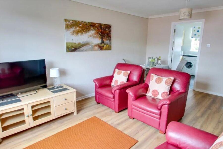 Alton Lodge Accommodation - Southend-on-Sea, United Kingdom
