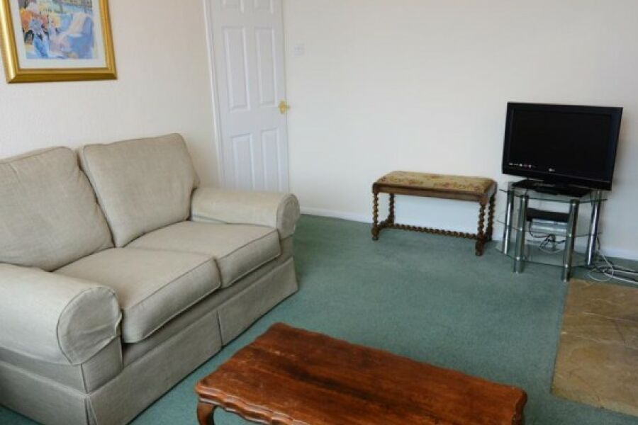Lashford Lane Accommodation - Abingdon, United Kingdom