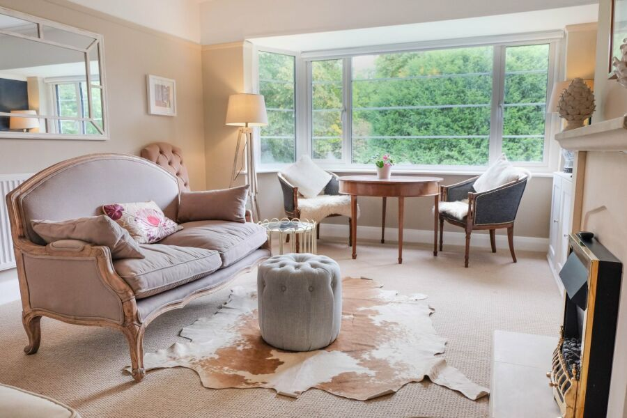 Evesham Road Apartment - Cheltenham, United Kingdom