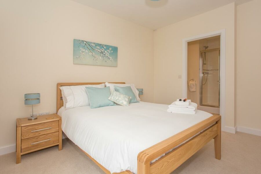 Western Gate Apartments - Basingstoke, United Kingdom