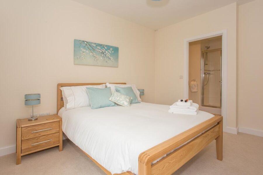 Western Gate Apartments - Basingstoke, United Kingdom