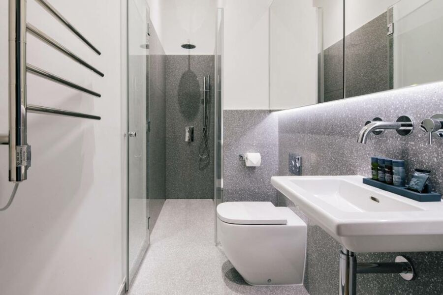 Riding House Apartments - Fitzrovia, Central London