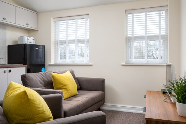 Town Centre Apartment - Cheltenham, United Kingdom