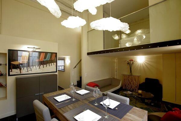 Sweet Greneta Apartment - Paris, France