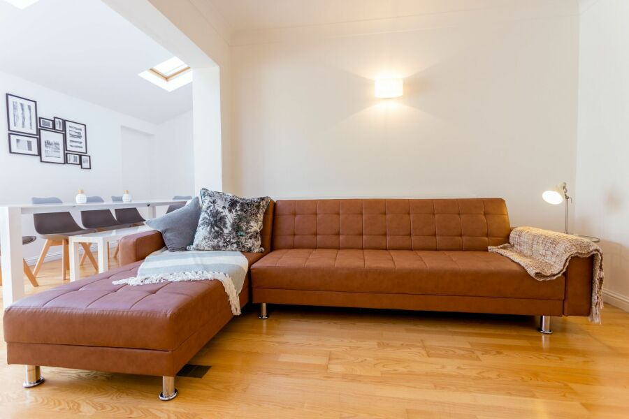 Queen Edith Place Accommodation - Cambridge, United Kingdom