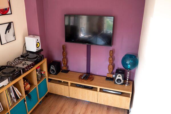 Holts Crest Way Apartment - Leeds, West Yorkshire