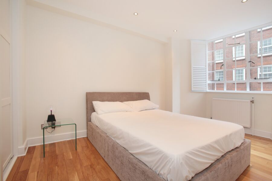 Sloane Avenue Accommodation - South Kensington, Central London