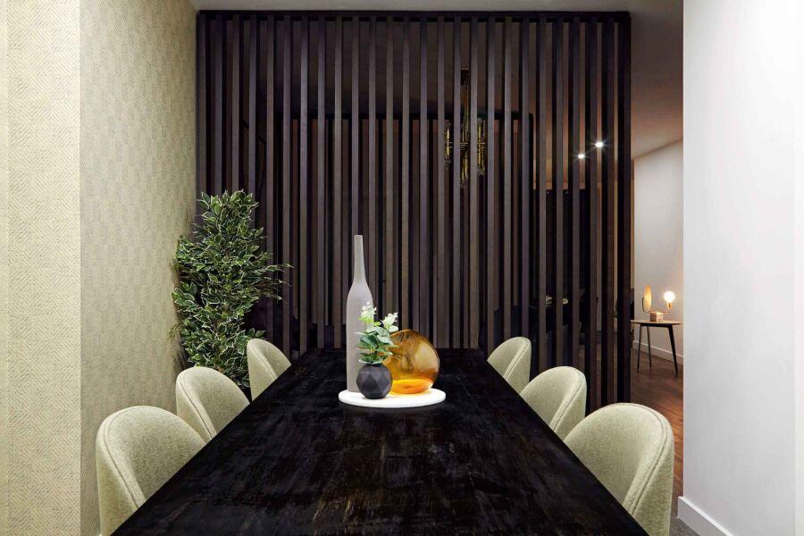 Forsters Apartment - Stevenage, United Kingdom