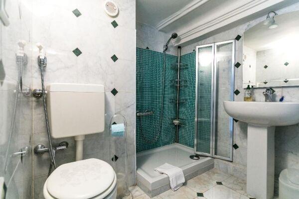 Braque Apartment - Paris, France