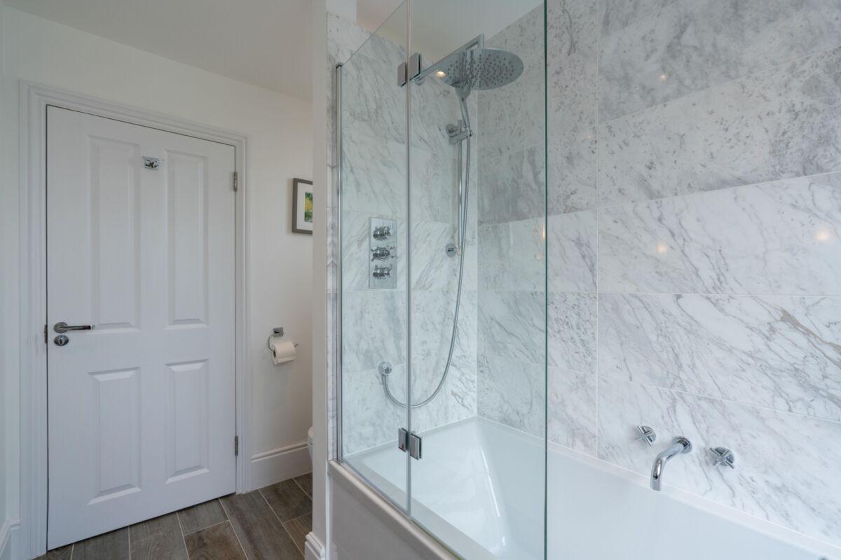 20 Montpellier Spa Road Apartment - Cheltenham, United Kingdom