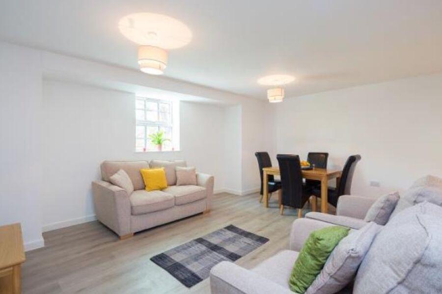 Riverside Apartments - Maidstone, United Kingdom