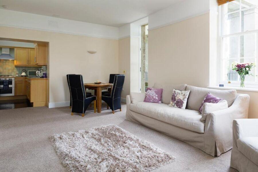 St Andrews Apartments - Maidstone, United Kingdom