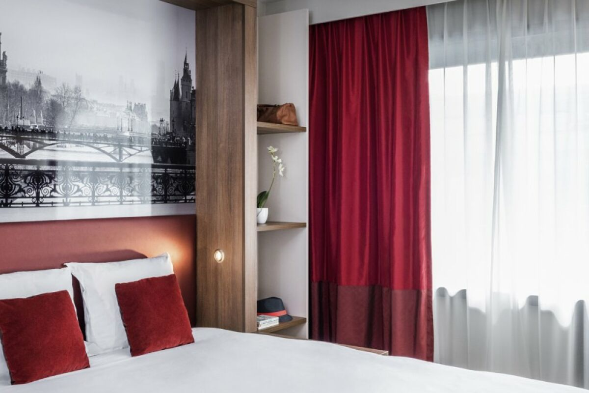 koln city apartments in cologne situ accommodation. Black Bedroom Furniture Sets. Home Design Ideas
