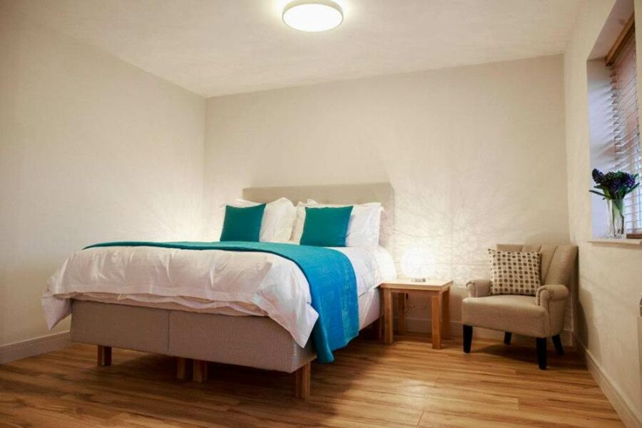 Fishergate Apartments - Norwich, United Kingdom