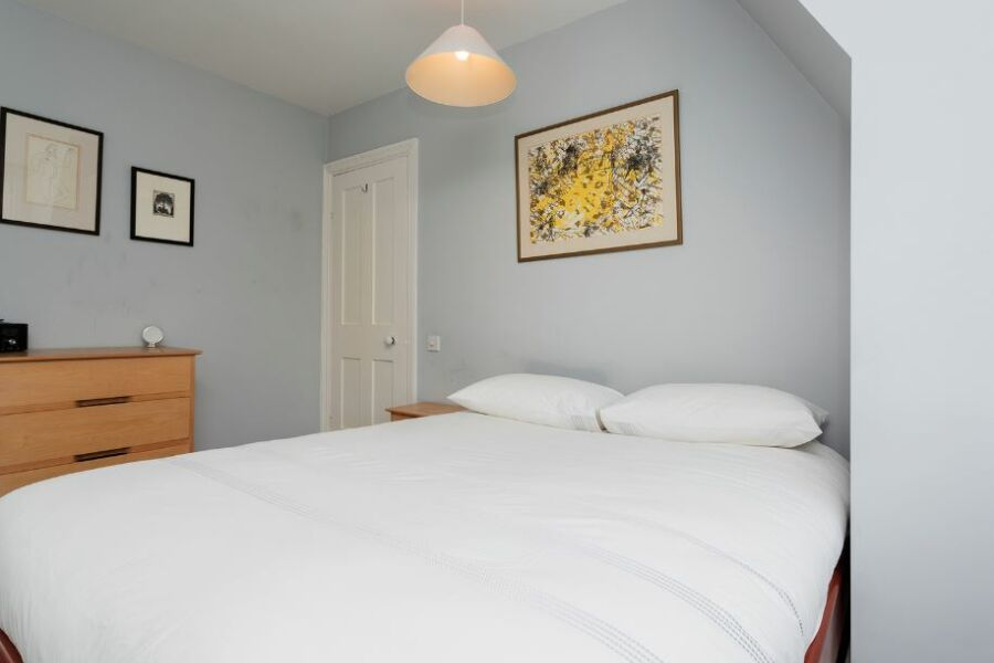 Dyne Road Apartment - Kilburn, North West London