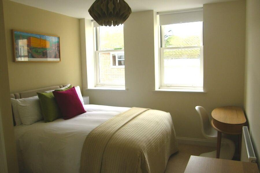 Stocklund Apartment - Chichester, United Kingdom