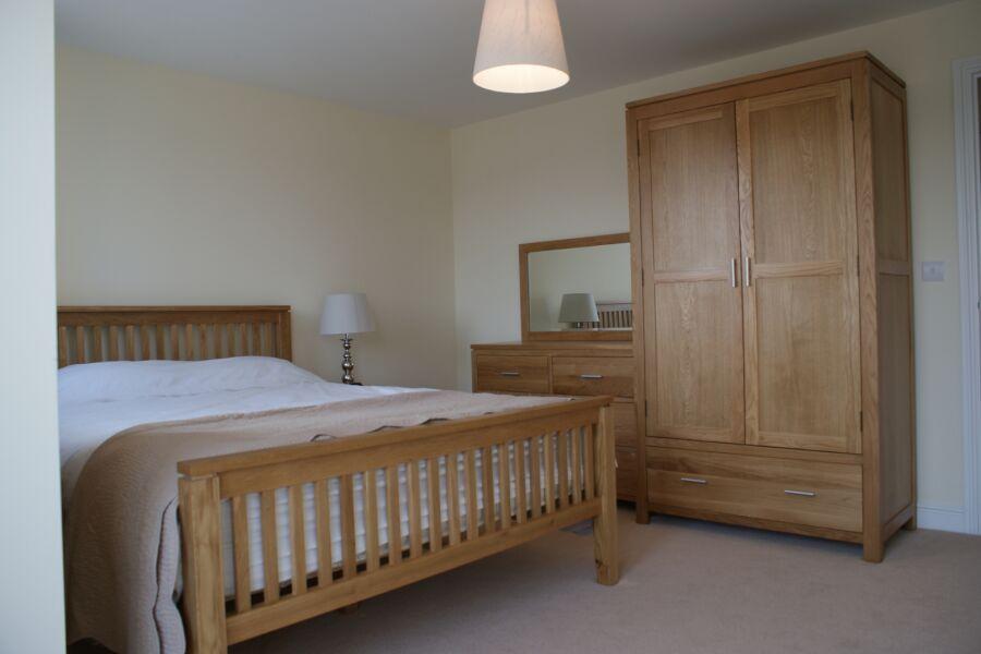 Bletchley Apartment - Milton Keynes, United Kingdom